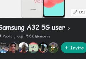 3440Facebook Group
