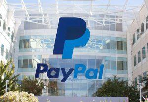 3382Paypal Dollar ৭৮-৮১Taka Rate.