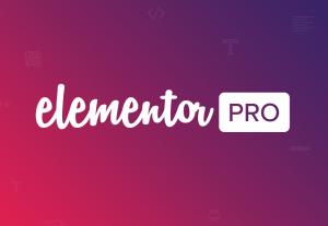7082Elementor pro license key for lifetime