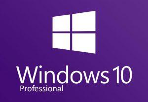 5329Buy ⭐ Windows 10 Pro 32/64 bit License Key ⭐
