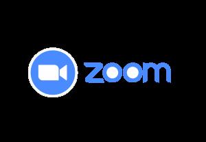 7215Lifetime Zoom Meeting, Google Drive Premium With Edu Mail